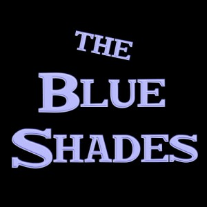 The BlueShades - Classic Rock Band in Eugene, Oregon