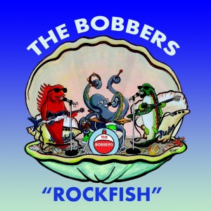 The Bobbers - Americana Band in Monroe, Washington