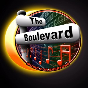 The Boulevard - Cover Band in Orlando, Florida