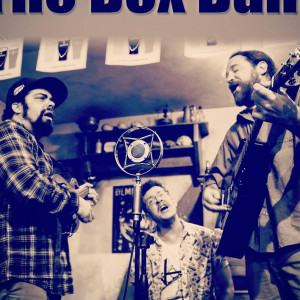 The Box Band - Bluegrass Band in Chicago, Illinois