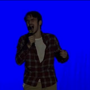 The Brayden Fanti Show - Stand-Up Comedian in Swansea, Massachusetts
