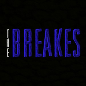 The Breakes - Rock Band / Indie Band in Indianapolis, Indiana