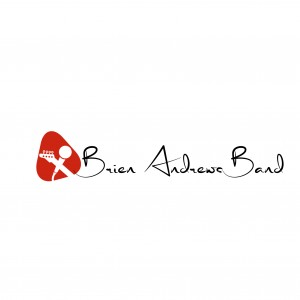The Brien Andrews Band - Party Band / Cover Band in Riverdale, Georgia