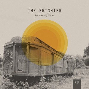 The Brighter - Christian Band in Spanish Fort, Alabama