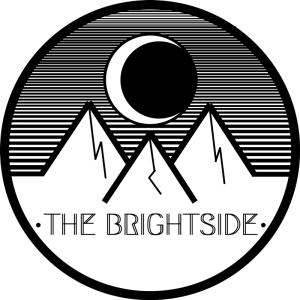 The Brightside - Alternative Band in Phoenix, Arizona