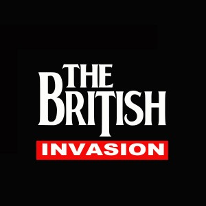 The British Invasion - Beatles Tribute Band in New York City, New York