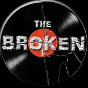 The Broken - Alternative Band in Chicago, Illinois