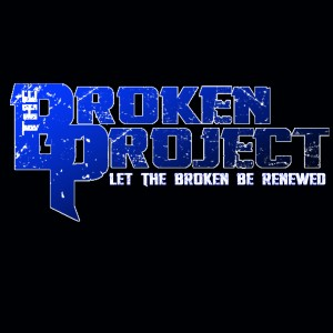 The Broken Project - Christian Band in Ava, Missouri
