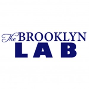 The Brooklyn Lab Photography - Photographer / Portrait Photographer in Brooklyn, New York