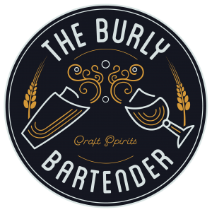 The Burly Bartender - Bartender in Raleigh, North Carolina
