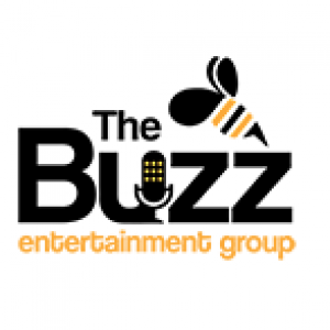 The Buzz Entertainment Group - Event Planner in Dubuque, Iowa