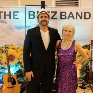 THE BEEZ BAND - Cover Band / College Entertainment in Scarborough, Ontario