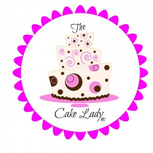 The Cake Lady NC - Cake Decorator in Sanford, North Carolina