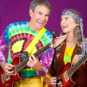 the Cardells - Party Band / Halloween Party Entertainment in Tucson, Arizona
