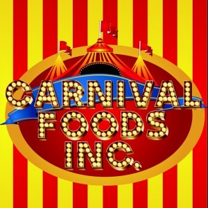 Carnival Foods, Inc - Caterer in Los Angeles, California