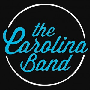 The Carolina Band - Rock Band in Surf City, North Carolina