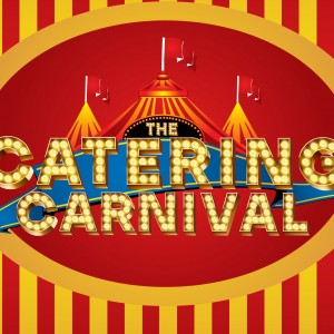 The Catering Carnival - Caterer / Concessions in Los Angeles, California