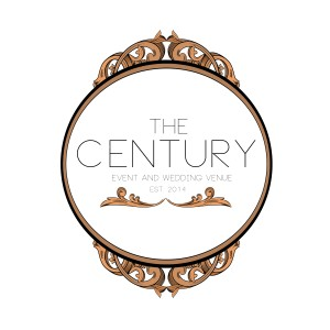 The Century - Venue in Modesto, California