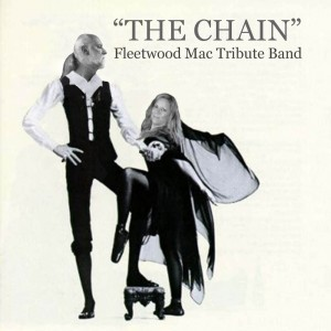 The Chain - Fleetwood Mac Tribute Band / Classic Rock Band in Pittsburgh, Pennsylvania