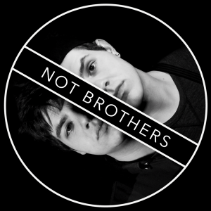 Not Brothers - Cover Band in Baltimore, Maryland