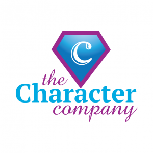 The Character Company - Princess Party in Little River, South Carolina