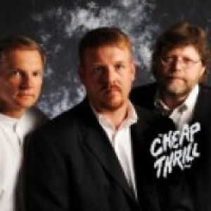 The Cheap Thrill Band - Classic Rock Band in Cincinnati, Ohio