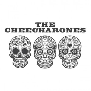 The Cheecharones - Classic Rock Band in San Diego, California