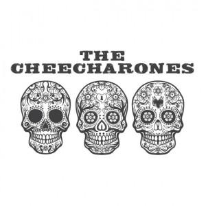The Cheecharones - Classic Rock Band in San Diego, California