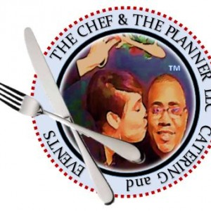The Chef & The Planner - Caterer in Atlanta, Georgia