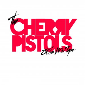 The Cherry Pistols - 1980s Era Entertainment in Jefferson City, Missouri