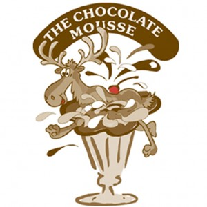 The Chocolate Mousse Caterers - Caterer / Tea Party in Salt Point, New York