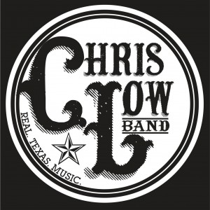 The Chris Low Band - Country Band / Americana Band in Waco, Texas