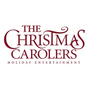 The Christmas Carolers, LLC - Christmas Carolers / Costumed Character in Los Angeles, California