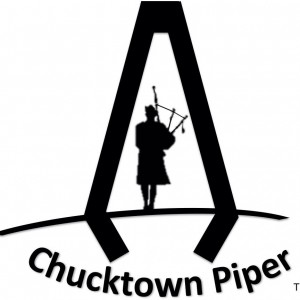 The Chucktown Piper - Bagpiper in Charleston, South Carolina