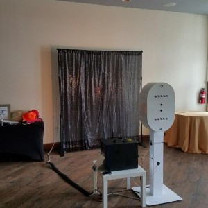 The Classic Photo Booth - Photo Booths / Wedding Services in Conley, Georgia
