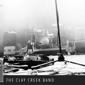 The Clay Creek Band - Cover Band in Columbia, Missouri