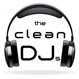 The Clean DJs - Mobile DJ / DJ in Mukwonago, Wisconsin