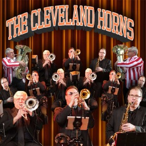 The Cleveland Horns