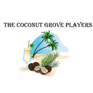 The Coconut Grove Players - Variety Show in Jacksonville, Florida