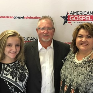 The Coffmans - Christian Band / Gospel Singer in Danville, Kentucky