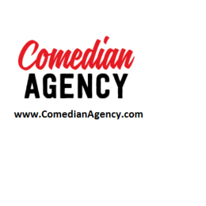 The Comedian Agency Inc.