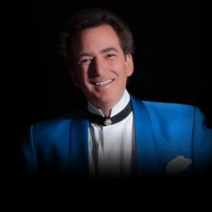 The Comedy & Magic of Harry Maurer - Magician / Comedy Magician in Houston, Texas