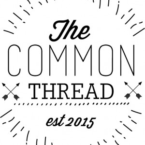 The Common Thread - Christian Band / Praise & Worship Leader in Phoenix, Arizona