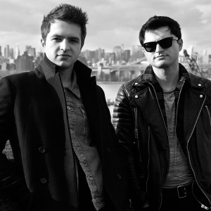 The Como Brothers - Singing Group / Pop Singer in Mount Sinai, New York