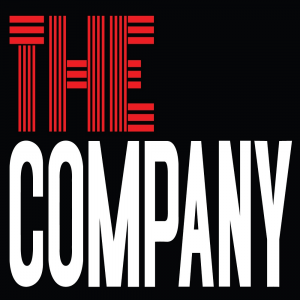 The Company Entertainment - Top 40 Band in Mullica Hill, New Jersey