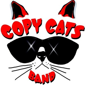 The Copy Cats - Cover Band in Lakeland, Florida