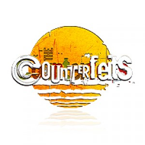 The Counterfeits - Party Band / Reggae Band in Temecula, California