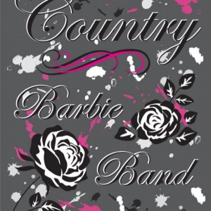 The Country Barbie Band - Cover Band / Wedding Musicians in Calgary, Alberta