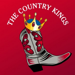 The Country Kings - Country Band / Wedding Musicians in Austin, Texas