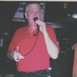 The Cover Song Jukebox - Karaoke DJ in LaFollette, Tennessee